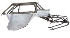 RZR XP1000/ Turbo S - 2 Seater Sportsman DIY Cage